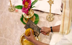 wedding planner Chennai